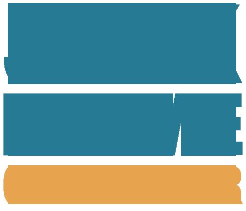 Jack Blume Film Composer