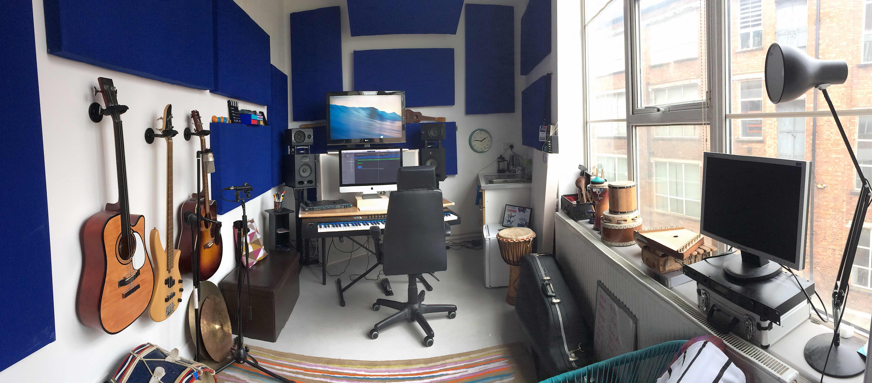studio_komplete1